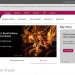 Axis Bank Reviews