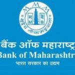 BOM (Bank of Maharastra) Reviews