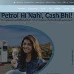 Bank of India Reviews