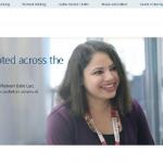 Barclays Bank India Reviews