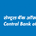 Central Bank of India Reviews