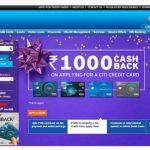 Citi Bank Reviews