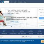 HDFC Bank Reviews