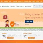 ICICI Bank Reviews