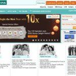 IDBI Bank Reviews