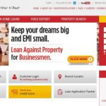 PNBHFL Bank Reviews