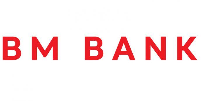 bm bank reviews